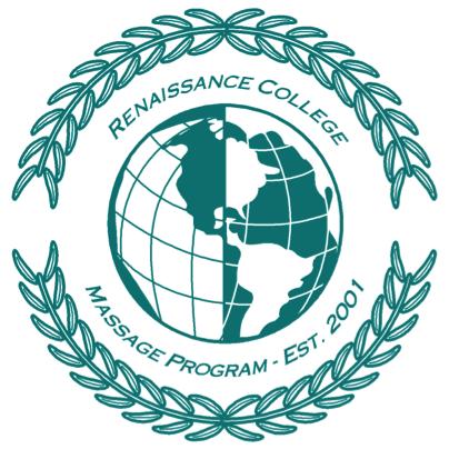 Reniassance Logo 2001
