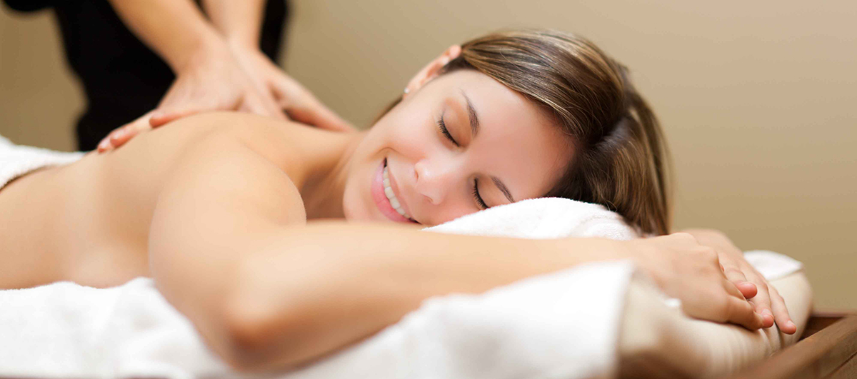 massage therapy courses in bountiful, ut