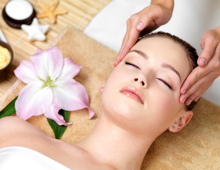 10 Benefits of Becoming a Massage Therapist Renaissance College