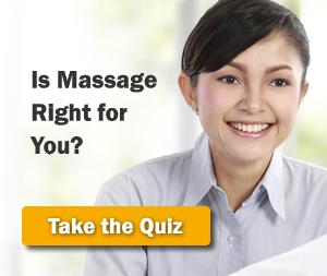 1 minute quiz