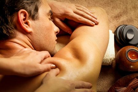 10 Qualities of a Great Massage Therapist