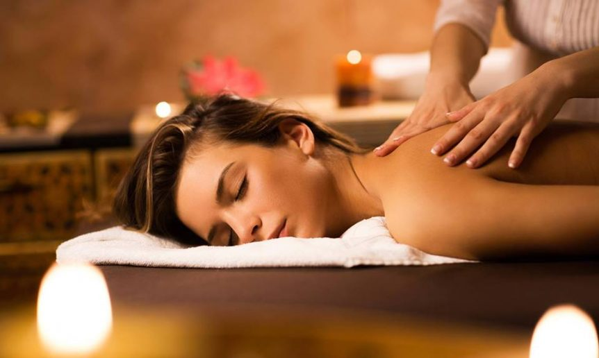 Advanced Massage Certification In Utah