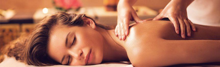 Massage School in Utah offering Licensure Renewal