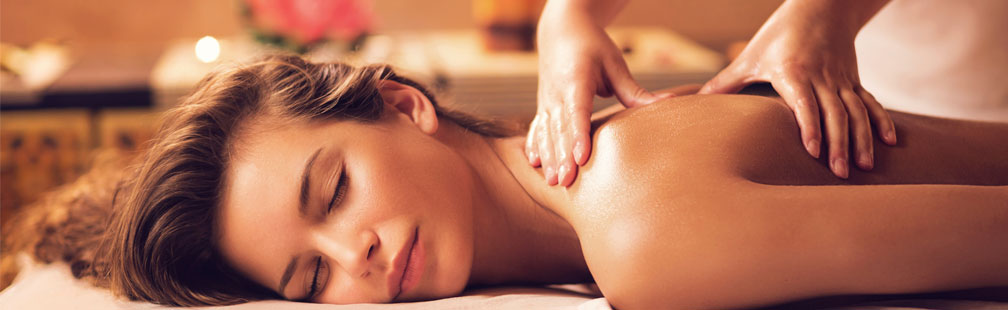 Massage School in Utah offering Licensure Renewal