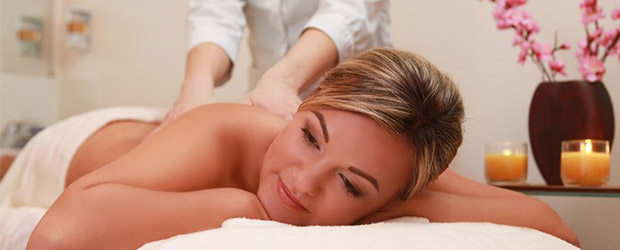 A Guide to the Best Northern Utah Massage School
