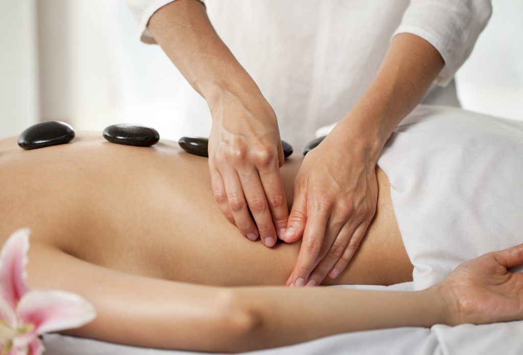 Utah Massage School