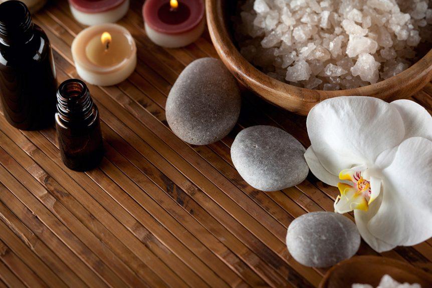 northern utah massage therapy school