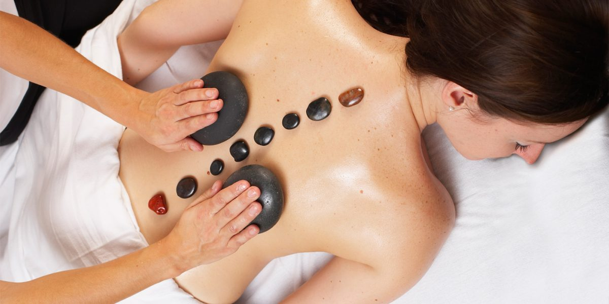 Northern Utah Massage Licensure Renewal