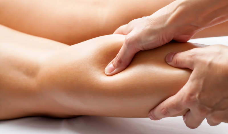 Some Surprising Reasons You Need Massage Therapy